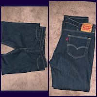 Jeans $20 each Cheverly, 20774