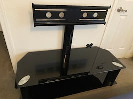 Television stand/Table