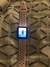 Series 3 Apple Watch  Alexandria