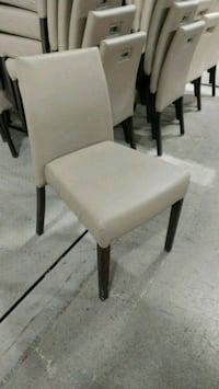 Ra ML side dining stackable chairs Mississauga