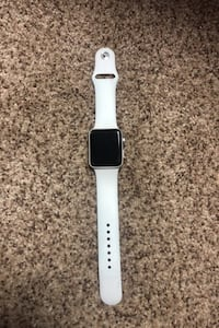 Series 3 with GPS (trades welcome) Shoreview, 55126