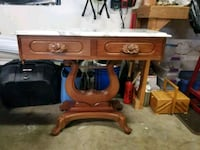 Marble top table Camarillo, 93010