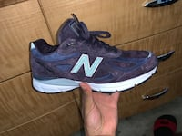990s size 9 Chester, 19013