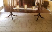 Thomasville Table  San Antonio, 78244