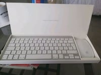 Apple clavier sans fil et Magic Mouse Paris, 75015
