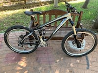 TREK REMEDY 7  Alanya, 07400