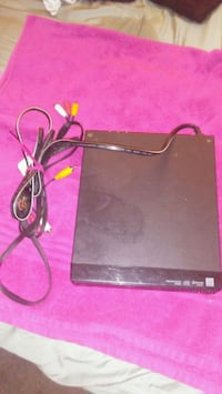 Dvd player Lincoln, 68504