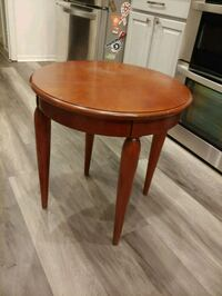 End Table  Bowie, 20716
