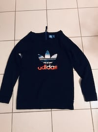 Adidas (youth large) Mississauga, L5J 1W3