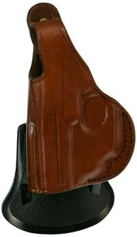 Tagua PD1R-463 Sig Sauer P238 with Laser Brown  Smyrna, 37167