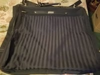 Jaguar Brand Hanging Garment Bag  Jacksonville Beach