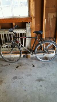 5spd bicycle  western flyer Indian River, 49749