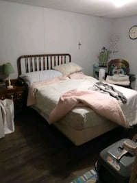 ROOM For Rent 1BR 1BA Suffolk