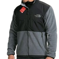 NORTH FACE JACKETS  Bowie
