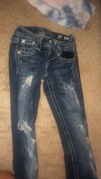 miss me jeans Northport, 35475