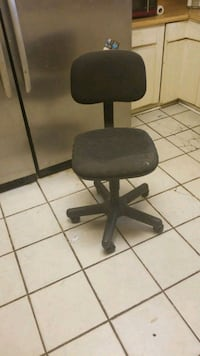 Office chair - great condition  Lafayette, 70503
