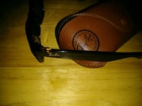 black and brown framed sunglasses Norfolk, 23513