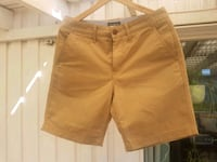 Jean Paul klassisk shorts str small Larvik, 3262