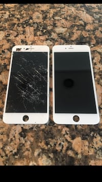 Iphone 5-X lcd replacements  Silver Spring, 20901
