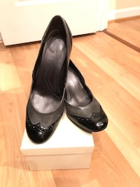 Tahari shoes size -9M Arlington, 22202