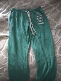 Pants size M Winchester, 22601