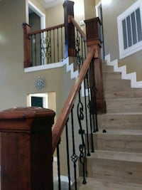 HOUSE For Rent 3BR 2BA 1923 km