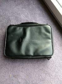 Carry case for portable dvd, tablet