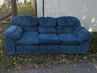 Used Couch LOUISVILLE