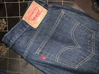 True Religion Jeans ( Men's size 36) Ajax, L1S 1R9