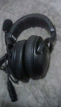 Anchor dual headphones with mic Los Angeles, 91324
