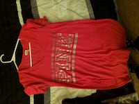 Vs shirt size medium Washington Terrace, 84405