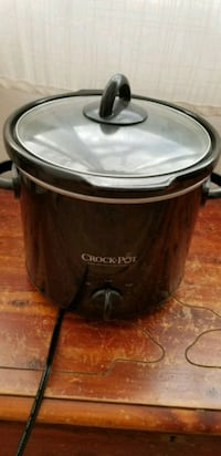 Crock pot Arlington, 22204