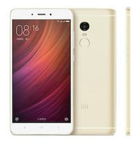 Xiaomi Redmi note 4 (3-32gb) Архангельск, 163020