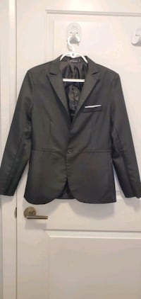 Suit for Men/Youth