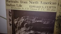 Very Well Kept , Heavy Book , North Territories
