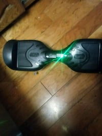 Brand new hoover board  Pittsburg, 94565