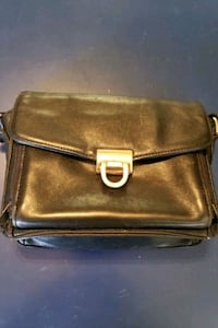 All leather purse Henderson, 89012