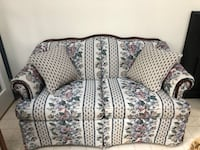 Couch Gambrills, 21054