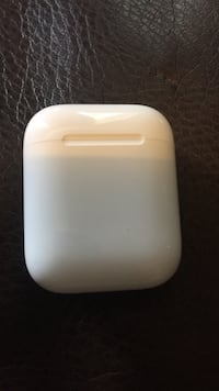 AirPod replacement charger/case