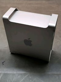 apple power mac G5 Anchorage, 99508