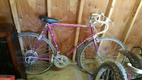 Fuji bike all original  Harpers Ferry, 25425