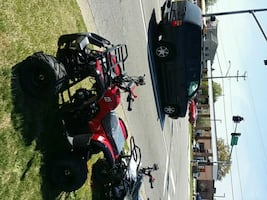 Atvs, 4 wheelers,  cheapest,  689 up