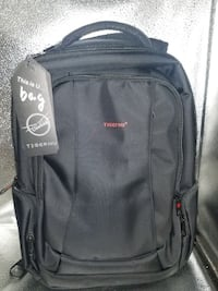 Tigernu Slim Laptop Backpack BRAND NEW Eastvale
