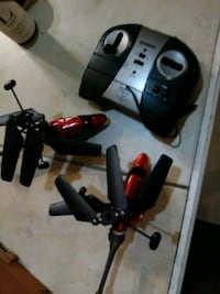 remote control helicopters Jackson