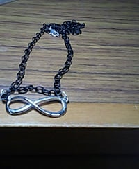 Infinity necklace  Apple Valley, 92307