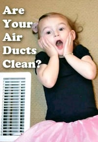 Hello Everyone ! It's Air Ducts and Vents Cleaning Burke, 22015