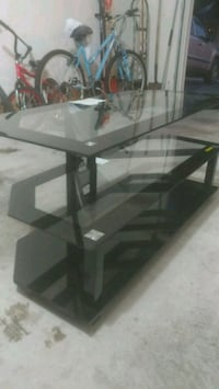Tv stand  Hagerstown, 21740