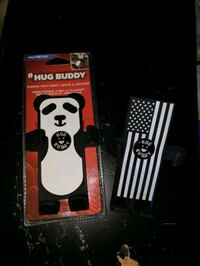Hug buddy for cell phones Dover, 19901