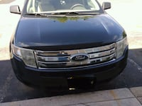 Ford - Edge - 2007 Cheverly