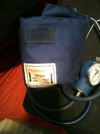 Adult blood pressure cuff Little Rock